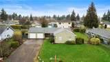 6723 Tacoma Avenue - Photo 24
