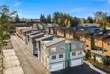 17510 Main Street - Photo 25