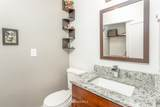 23407 18th Avenue - Photo 21