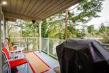 23407 18th Avenue - Photo 23