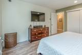 23407 18th Avenue - Photo 31