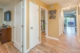 23407 18th Avenue - Photo 5