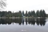 8319 Lake Ketchum Road - Photo 1