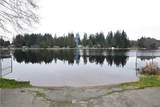 8319 Lake Ketchum Road - Photo 2