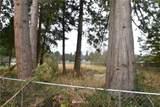 8319 Lake Ketchum Road - Photo 3