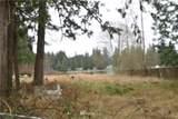 8319 Lake Ketchum Road - Photo 4