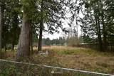 8319 Lake Ketchum Road - Photo 5