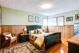 2020 Couch Street - Photo 15