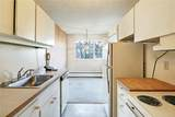 1200 Boylston Avenue - Photo 4