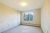 1200 Boylston Avenue - Photo 6