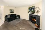 17515 118th Avenue - Photo 8