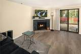 17515 118th Avenue - Photo 9