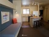1 Lodge 634-A - Photo 3