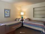 1 Lodge 634-A - Photo 7