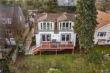 3142 Fuhrman Avenue - Photo 2