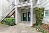 31900 104th Avenue - Photo 3