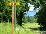 8656 Trillium Lane - Photo 3