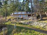 2044 Obstruction Pass Road - Photo 3