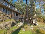 2044 Obstruction Pass Road - Photo 23