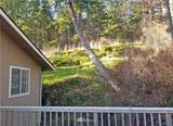 2044 Obstruction Pass Road - Photo 30