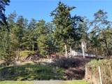2044 Obstruction Pass Road - Photo 4