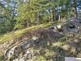 2044 Obstruction Pass Road - Photo 31