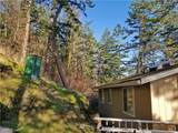 2044 Obstruction Pass Road - Photo 32
