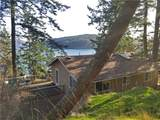 2044 Obstruction Pass Road - Photo 33