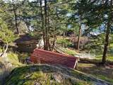 2044 Obstruction Pass Road - Photo 36
