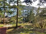 2044 Obstruction Pass Road - Photo 37