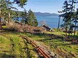 2044 Obstruction Pass Road - Photo 7