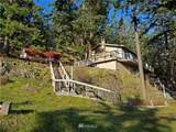 2044 Obstruction Pass Road - Photo 8