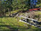2044 Obstruction Pass Road - Photo 9