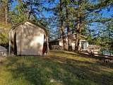 2044 Obstruction Pass Road - Photo 10