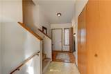 4618 127th Place - Photo 12