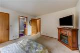 4618 127th Place - Photo 16
