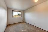 4618 127th Place - Photo 22