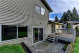 4618 127th Place - Photo 25
