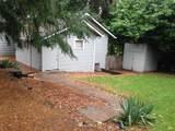 10320 189 Street - Photo 3