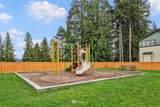 16521 2nd Park - Photo 19