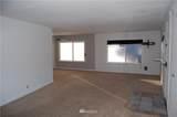 4302 252nd Street Ct - Photo 3