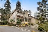 15255 Sunwood Boulevard - Photo 16