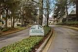 15255 Sunwood Boulevard - Photo 23