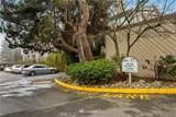 15255 Sunwood Boulevard - Photo 24