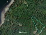 2 Aquila Ridge    Lot 2 Road - Photo 1