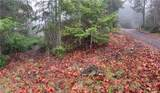 2 Aquila Ridge    Lot 2 Road - Photo 2