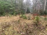 2 Aquila Ridge    Lot 2 Road - Photo 3