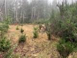 2 Aquila Ridge    Lot 2 Road - Photo 4