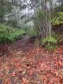 2 Aquila Ridge    Lot 2 Road - Photo 6