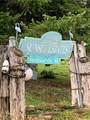 2 Aquila Ridge    Lot 2 Road - Photo 7